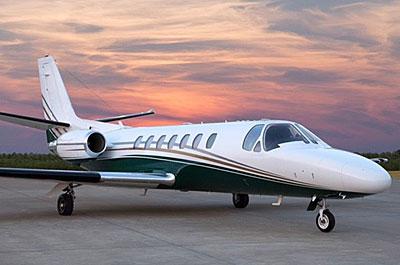 PrivateFlite Aviation